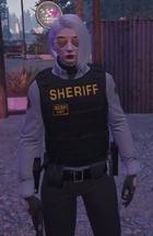 DeputyEverly01