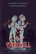 Camp Farewell