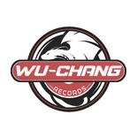 WuChangLogoWhite