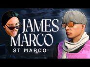 """""""OOO, STEPBRO"""" - A James Marco St. Marco Film - NoPixel 3"""