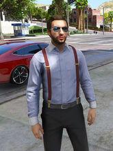 Coop-blue-suspenders2