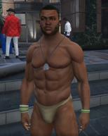 DwayneTheBlockJohnson
