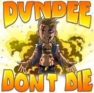 Dundeedoesntdie32684