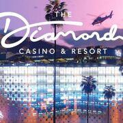 Diamond casino.jpg
