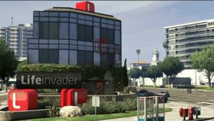 LifeinvaderOffice1