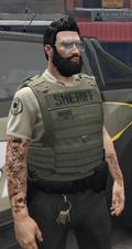 SgtWilliamsNew