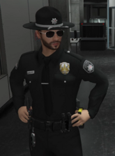 CoopLSPD-0