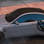 Mikeymersioncar.png