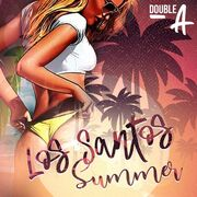 Double-A - Los Santos Summer.jpg