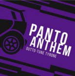 PantoAnthem