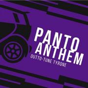 PantoAnthem.png