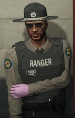ZiggyParkRanger
