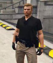 Toretti'sInstructorOutfit