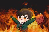FireYuno