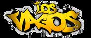 Vagos-Logo