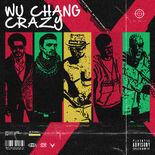 WuChangCrazy