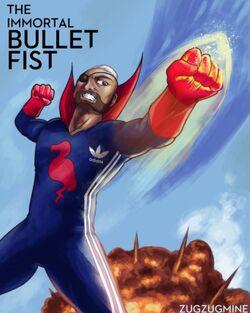 Bullet6.JPG