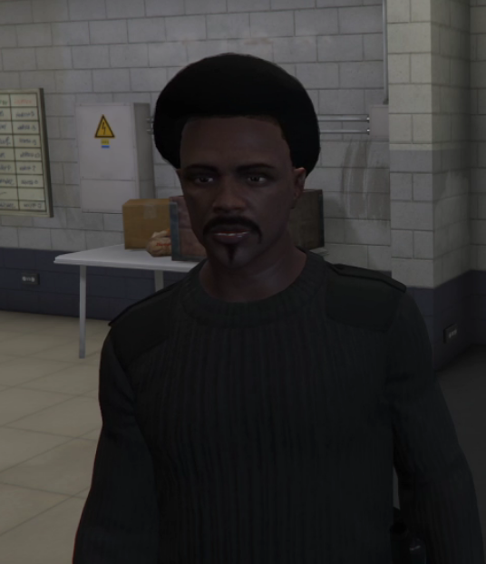Dwayne Carter IV