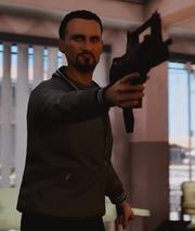 Tony-0