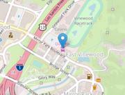 Quickfix location.png