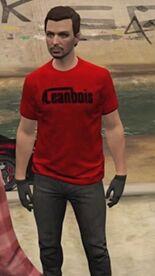 LeanboisShirt