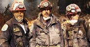 Jack firefighter