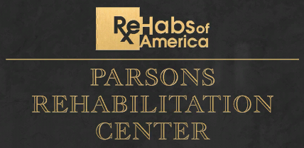 Parsons Rehabilitation Center