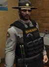 CadetRob
