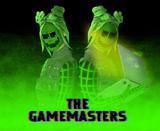 Gamemasters