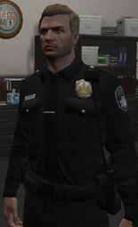 TorettiOfficer