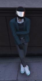 Yuno-crime