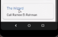 Rameethewizard-0.PNG