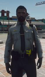 Deputymack