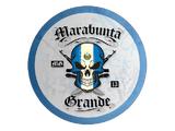 Marabunta Grande