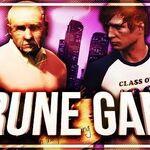 🎵 PRUNE GANG (Prune Gang Music Video) 🎵
