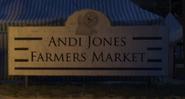 AndiJonesFarmersMarket