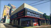 Premium Deluxe Motorsport1