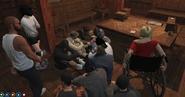 RR meeting