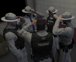 TrooperMeeting