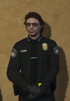 ChiefDivine