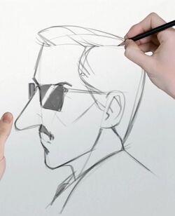 Rogers sketch.jpg