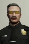 Kaminski cop