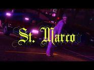 Handful of Ketamine (Music Video) - GTA RP NoPixel 3