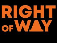 Right of Way Driving School (DMCA Free)