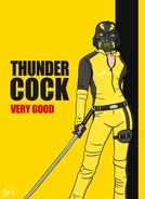 Thundercock