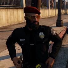 OfficerKnight.png