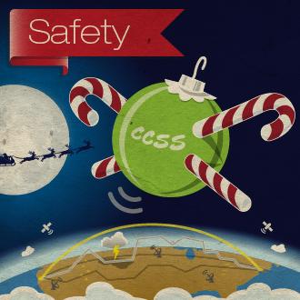 2011 - FAA Santa – Safety - Part 1.png