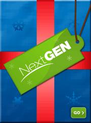 2011 FAA Next Gen.png
