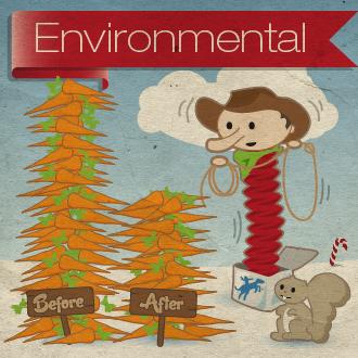2011 - FAA Santa – Environmental - Part 1.png
