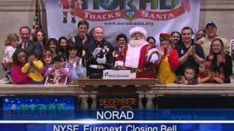 NTS_-_Toys_for_Tots_-_NYSE_-_Closing_Bell_-_20_Dec_2010